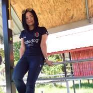 user_mp0239's profile photo