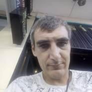 user_fh241's profile photo