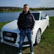 Tipordeid's profile photo