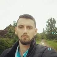 milanm160's profile photo