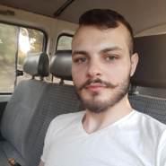 zanzouniloveyou11lov's profile photo