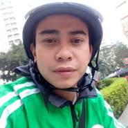 trungk101's profile photo