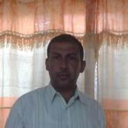 alih9371's profile photo