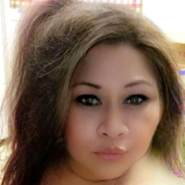 tutuilat's profile photo