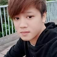 patn302's profile photo