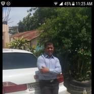 manuelv560's profile photo