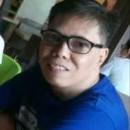 jhayhidalgo26's profile photo