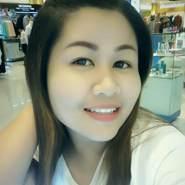 user_zoq2694's profile photo