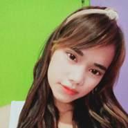 echa502's profile photo