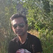 shamimhaque's profile photo