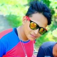 sbr496's profile photo