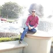bhattin1's profile photo