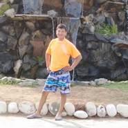 marcosa2028's profile photo