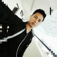 jhonlopez27's profile photo