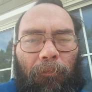 olivern29's profile photo