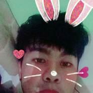 wiraphatp's profile photo