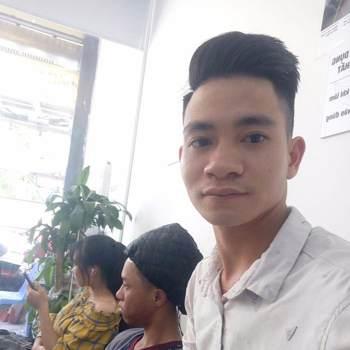 user_jx471_Binh Duong_Soltero (a)_Masculino