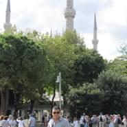 minah324's profile photo