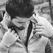 ziadh739's profile photo