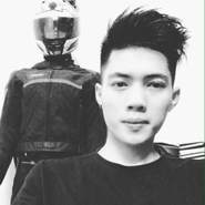 DaoD983's profile photo