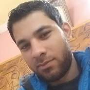 youssef_shaaban96's profile photo