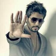 sami245sami's profile photo