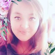 user_wdm5047's profile photo