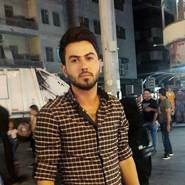 user_ozq8629's profile photo