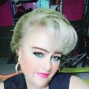 marianac93's profile photo