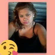 yanethc19's profile photo