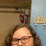 amber_schuler01's profile photo