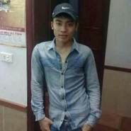 nhatl964's profile photo