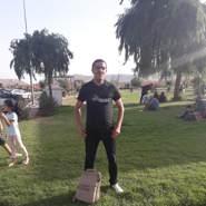abdoueasyjob1's profile photo