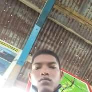 subhannurhidayat0's profile photo