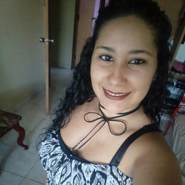 28maya's profile photo