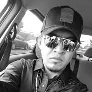 chaparrotc24's profile photo