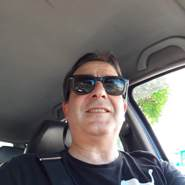 davidegiustino97's profile photo
