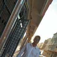 saberh85's profile photo