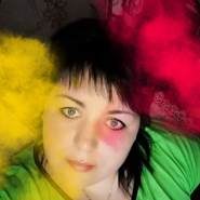 user_xrle18's profile photo