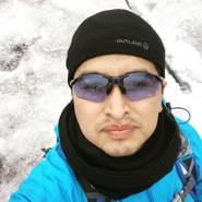 andresanaluisa's profile photo