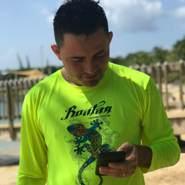 riveram17's profile photo