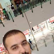 odayemad2013's profile photo