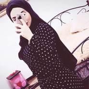 ninab302's profile photo