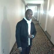 ighom936's profile photo