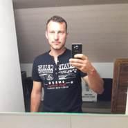patrickm591's profile photo