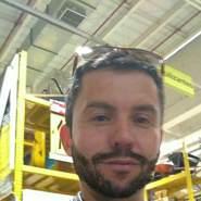 felipel363's profile photo