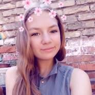 veronikas63's profile photo
