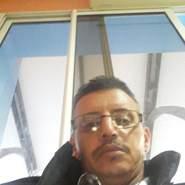 user_urhg6815's profile photo