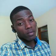 simone1364's profile photo