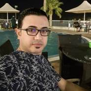 mohamed_hassan_28's profile photo